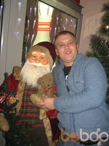 Фото мужчины Viktor, Киев, Украина, 32