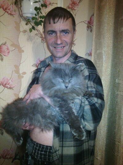 Фото мужчины Виктор, Находка, Россия, 41