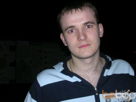 Фото мужчины Стас, Москва, Россия, 32