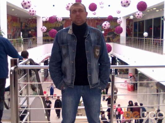 Фото мужчины serg24, Одесса, Украина, 45