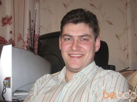 Фото мужчины Ulianal86, Новополоцк, Беларусь, 36