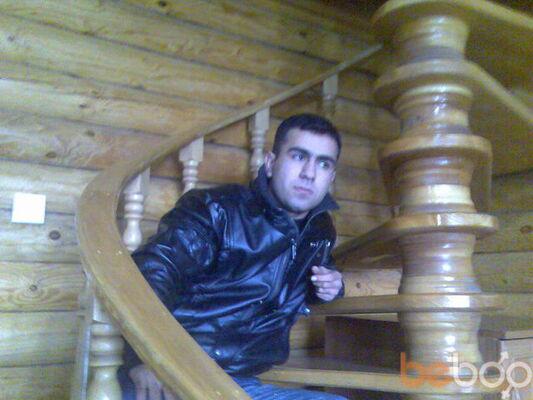 Фото мужчины leytenant, Баку, Азербайджан, 30