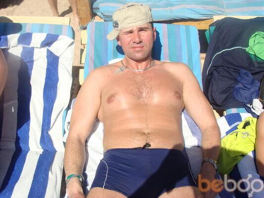 Фото мужчины ivan, Бобруйск, Беларусь, 48