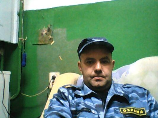 Фото мужчины сергей, Ефремов, Россия, 37