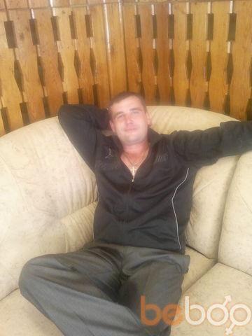 Фото мужчины rodya, Чита, Россия, 36