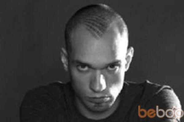 Фото мужчины Pavel, Павлодар, Казахстан, 35