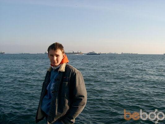 Фото мужчины ваньчик, Чернигов, Украина, 30