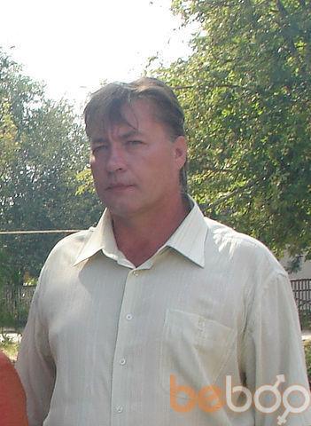 Фото мужчины DGEK, Тимашевск, Россия, 49