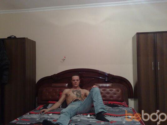 Фото мужчины dasov, Ташкент, Узбекистан, 31