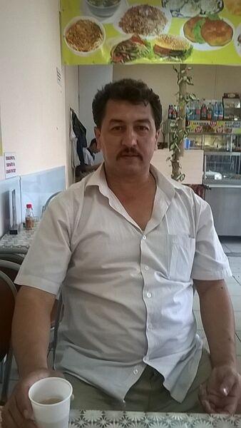 Фото мужчины толик, Воронеж, Россия, 34