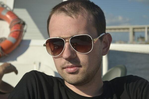 Фото мужчины Дмитрий, Владимир, Россия, 30