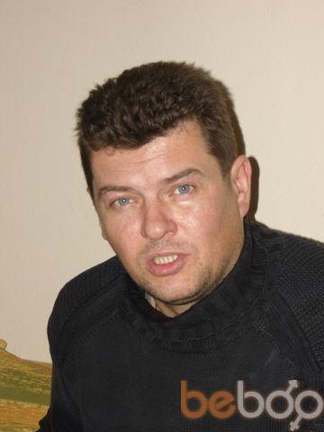 Фото мужчины urasha, Минск, Беларусь, 47