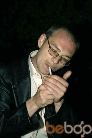 Фото мужчины ANDREI, Кишинев, Молдова, 36