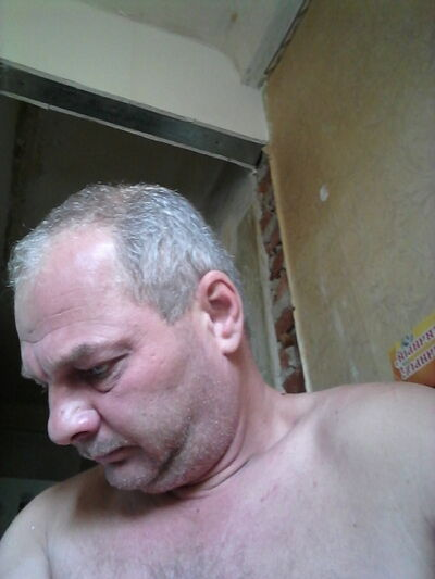 Фото мужчины 0965397548, Мариуполь, Украина, 48