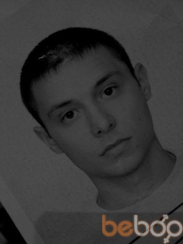 Фото мужчины Nikolay, Кривой Рог, Украина, 29