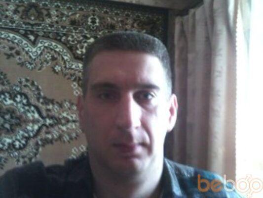 Фото мужчины ALEX, Нижний Новгород, Россия, 40