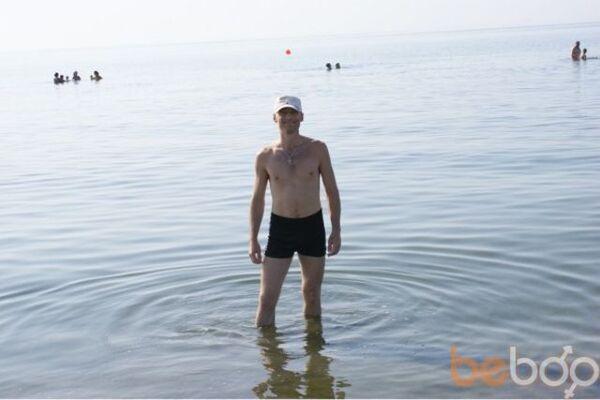 Фото мужчины 0553603675, Баку, Азербайджан, 42