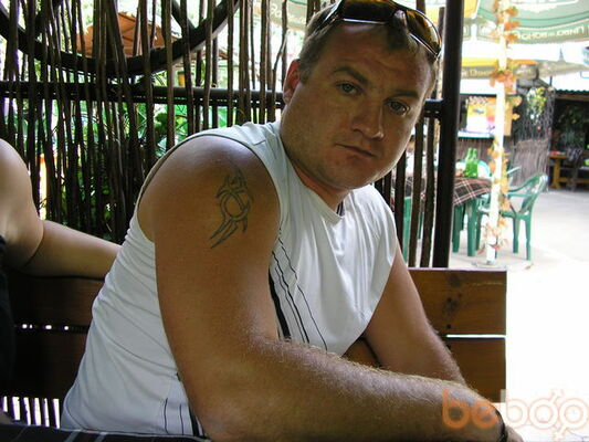 Фото мужчины ВЕТАЛЬ, Донецк, Украина, 38