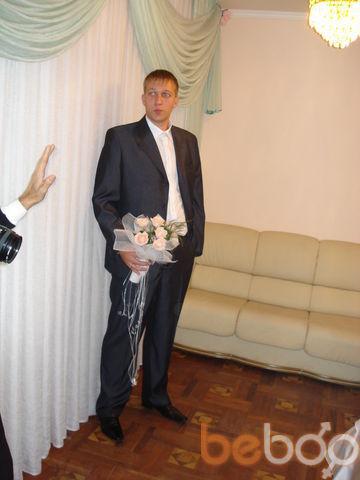 Фото мужчины Одессит, Одесса, Украина, 34