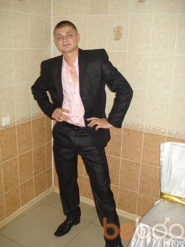Фото мужчины mihas, Одесса, Украина, 28