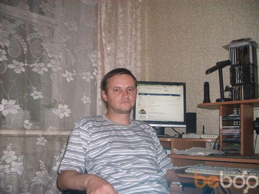 Фото мужчины apotis, Шадринск, Россия, 42