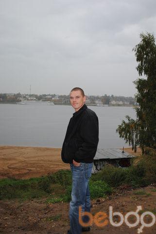 Фото мужчины ridik, Москва, Россия, 37
