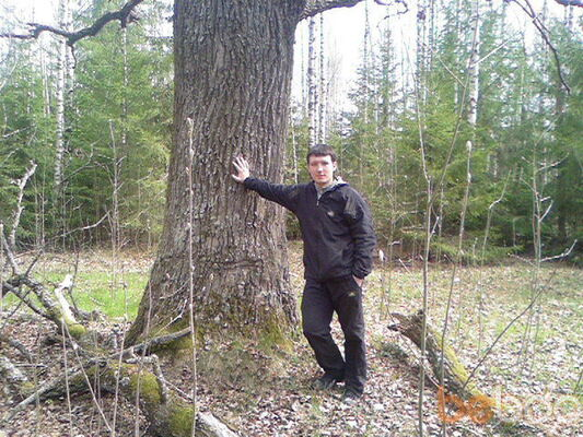 Фото мужчины Leon, Минск, Беларусь, 30