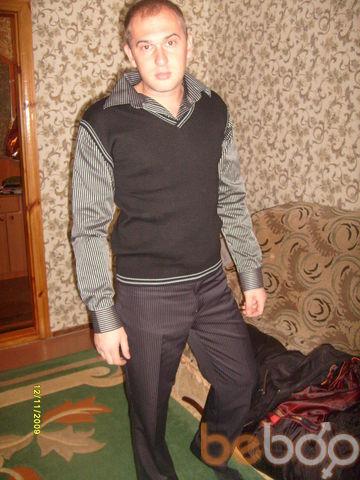 Фото мужчины maxxxim, Симферополь, Россия, 37