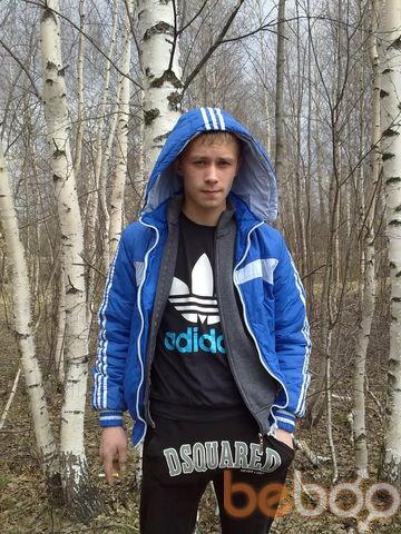 Фото мужчины Ilya, Ярославль, Россия, 26
