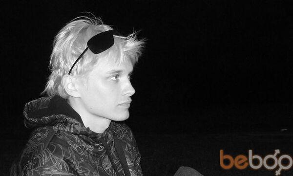 Фото мужчины Kota, Калуга, Россия, 29