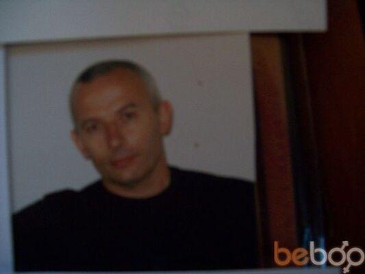 Фото мужчины fredi, Киев, Украина, 49