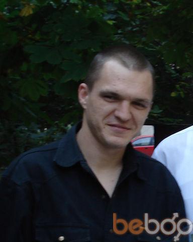 Фото мужчины Maxxim, Шевченкове, Украина, 35