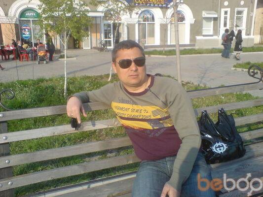 Фото мужчины fizruks, Бердянск, Украина, 46