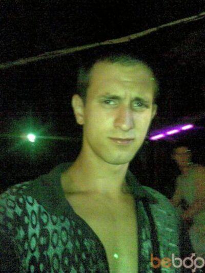 Фото мужчины BACHENKO, Киев, Украина, 31