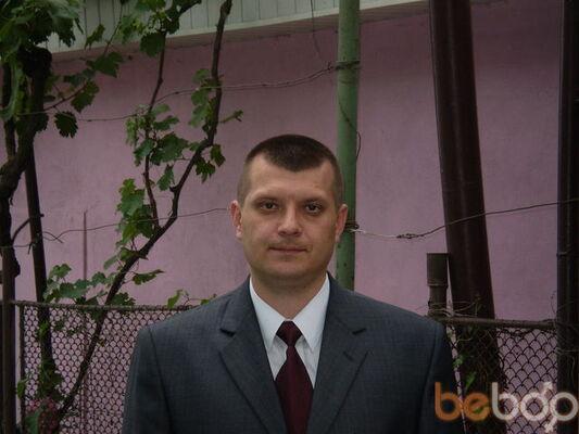 Фото мужчины vasco, Ужгород, Украина, 41