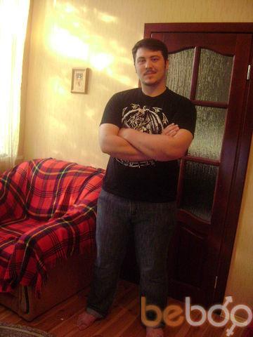 Фото мужчины Shneider, Киев, Украина, 29