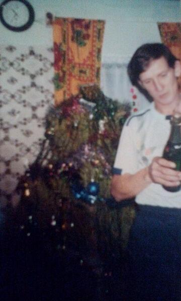 Фото мужчины владимир, Барнаул, Россия, 32