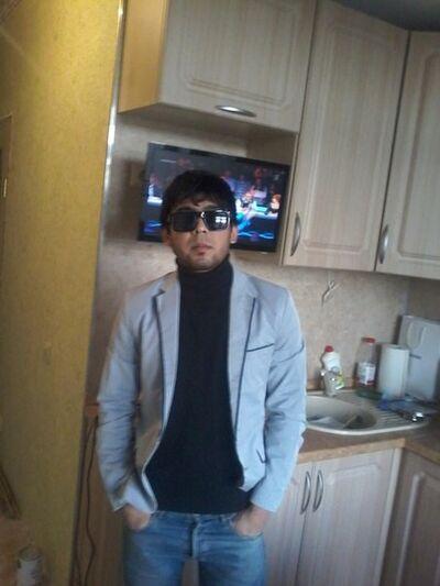 Фото мужчины Ramzan, Худжанд, Таджикистан, 28