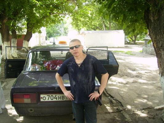 Фото мужчины Александр, Барнаул, Россия, 30
