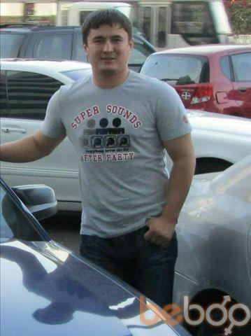 Фото мужчины berkut, Ташкент, Узбекистан, 33
