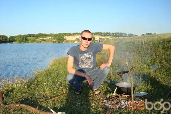 Фото мужчины oleksandr, Тернополь, Украина, 28