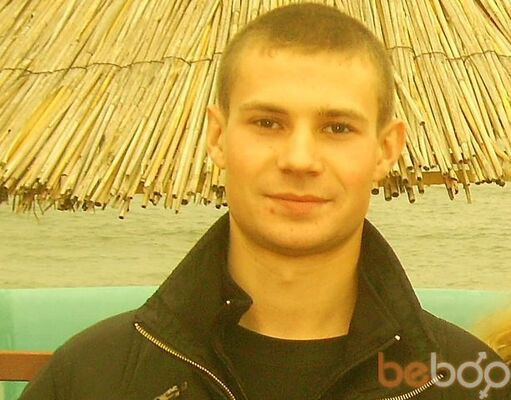 Фото мужчины КОСТЯ, Симферополь, Россия, 29