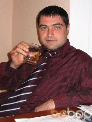 Фото мужчины Drakon, Киев, Украина, 41