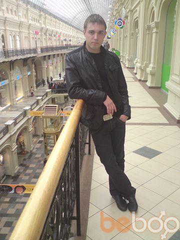Фото мужчины maloi, Кострома, Россия, 28