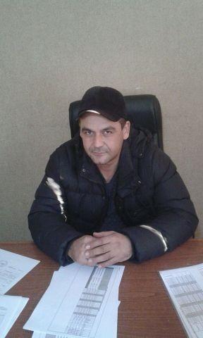 Фото мужчины Фахриддин, Душанбе, Таджикистан, 36