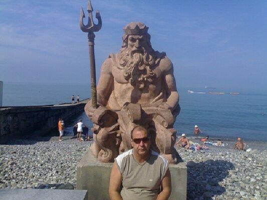 Фото мужчины Владимир, Тюмень, Россия, 53