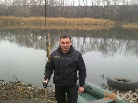 Фото мужчины tolstui1984, Киев, Украина, 33