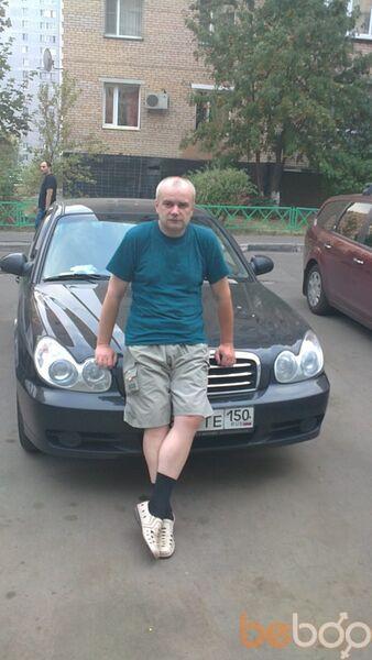 Фото мужчины basil, Реутов, Россия, 37