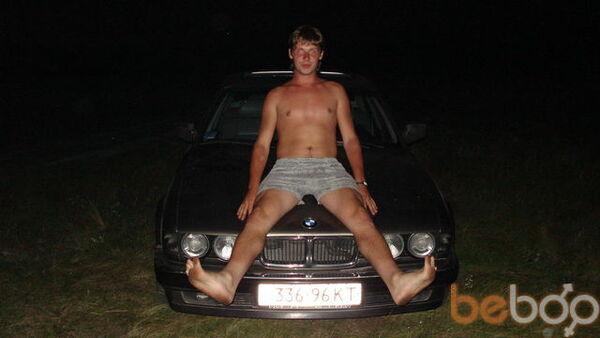 Фото мужчины jony, Киев, Украина, 34