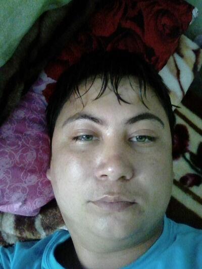 Фото мужчины Ильсур, Уфа, Россия, 28